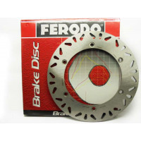 FMD0098R Диск тормозной MOTO 1шт
