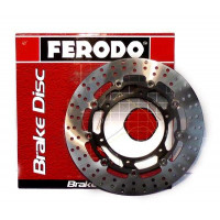 FMD0126RX Диск тормозной MOTO 1шт