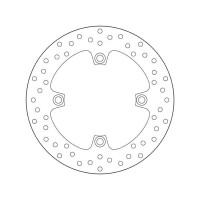 68B40783 Тормозной диск Brembo