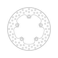 68B40785 Тормозной диск Brembo