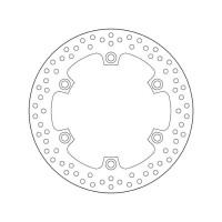 68B407A6 Тормозной диск МОТО