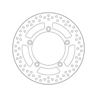 68B407B4 Тормозной диск МОТО