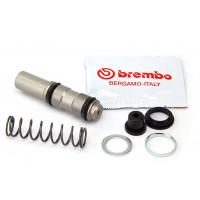 110273920 Рем. к-т главного тормозного цилиндра Brembo PS15 Brembo Racing