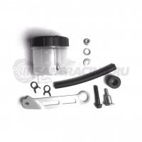 110A26385 Бачок для тормозной жидкости с кронштейном и шлангом для RCS