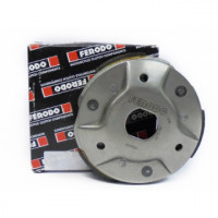 FCC0107 центробежное сцепление мото