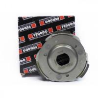 FCC0108 центробежное сцепление мото