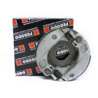 FCC0503 центробежное сцепление мото