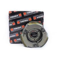 FCC0504 центробежное сцепление мото