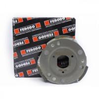 FCC0507 центробежное сцепление мото