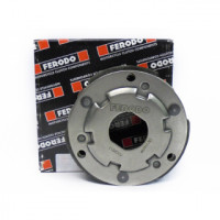 FCC0511 центробежное сцепление мото