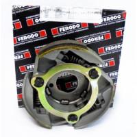 FCC0517 центробежное сцепление мото