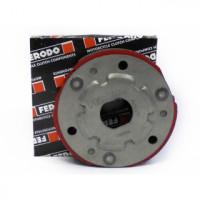 FCC0520 центробежное сцепление мото