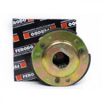 FCC0521 центробежное сцепление мото