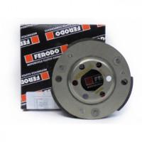FCC0535 центробежное сцепление мото