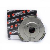 FCC0548 центробежное сцепление мото