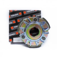 FCC0550 центробежное сцепление мото