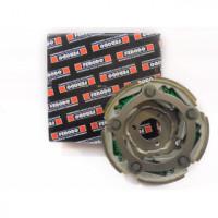 FCC0560 центробежное сцепление мото