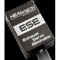 Эмулятор сервомотора ESE
