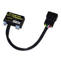 FI Tuner Pro блок управления инжектором