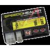 SpeedoHealer V4 - корректор спидометра