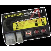 SpeedoHealer V4 - корректор спидометра, генератор импульсов для спидометра