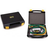 EST-01 Healtech блок синхронизации инжектора и карбюратора