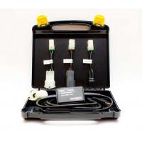 Модуль диагностики OBD-S01 Tool для мотоциклов и ATV Suzuki