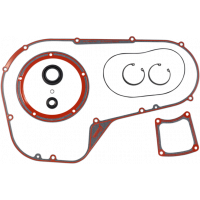 Комплект прокладок Primary James Gaskets для Harley-Davidson 05-06 FLHT/ FLHR/ FLHX/ FLTR models