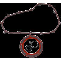 Комплект прокладок Primary James Gaskets для Harley-Davidson 07-16 FLHT/ FLHR/ FLHX/ FLTR models