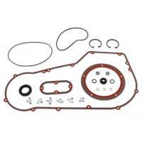 Комплект прокладок Primary James Gaskets для Harley-Davidson 00-06 Softail and 00-05 Dyna Glide mode