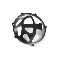 Крышка сухого сцепления KBIKE RACE CAFZ003 для мотоциклов DUCATI