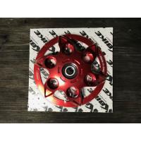 Прижимная плита KBIKE SP02 для сухого сцепления Ducati ST4, 1098, S4