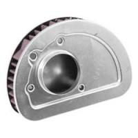 Фильтр нулевого сопротивления K&N HD-1614 для мотоцикла Harley Davidson