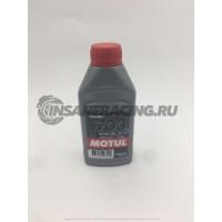 109452 RBF 700 Factory Line Тормозная жидкость 0.5L