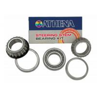 P400110250001 Комплект подшипников рулевой колонки Athena