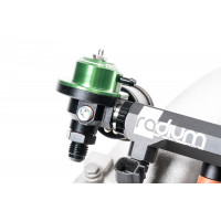 20-0623-00 Radium Engineering Регулятор давления топлива