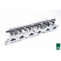 20-0215 Radium Engineering Топливная рейка 2JZ GTE