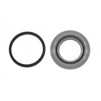 Пыльник + сальник суппорта 28 mm StopTech 143.99028 (для одного поршня)