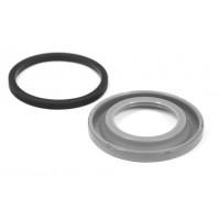 Пыльник + сальник суппорта 40 mm StopTech 143.99040 (для одного поршня)