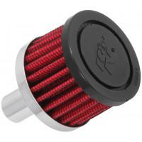 62-1020 фильтр вентиляции картерных газов d16 D51 H38 трубка