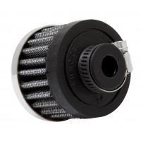 62-1330 фильтр вентиляции картерных газов d13 D51 H38 хомут, хром
