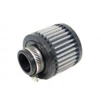 62-1380 фильтр вентиляции картерных газов d32 D76 H64 хомут