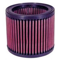 AL-1001 Воздушный фильтр пониженного сопротивления