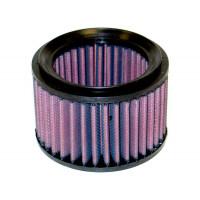 AL-6502 Воздушный фильтр пониженного сопротивления