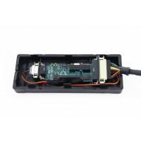 Модуль Bluetooth для беспроводного подключения JB4 !ТОЛЬКО к компьютеру!