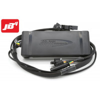 Чип JB4 BMS B38/B46/B48/B58 M140; F22/F23 220/230/240; F30 318/320/330/340; F32/F33/F36 420/430/440