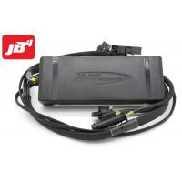 Чип JB4 BMS B38/B46/B48/B58 MINI; X1 F48