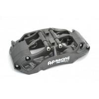 Суппорт AP Racing CP9660-3S4L Pro5000R Radi-CAL 6-ти поршневой