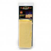 Рукав защитный DEI 070521