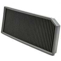 Воздушный фильтр нулевого сопротивления RAMAIR PPF-1747 VW PASSAT 05-09, GTI, GOLF 6 R; AUDI S3 2.0